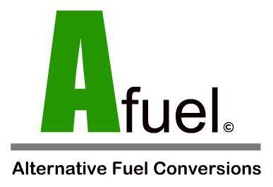 Afuel, LLC