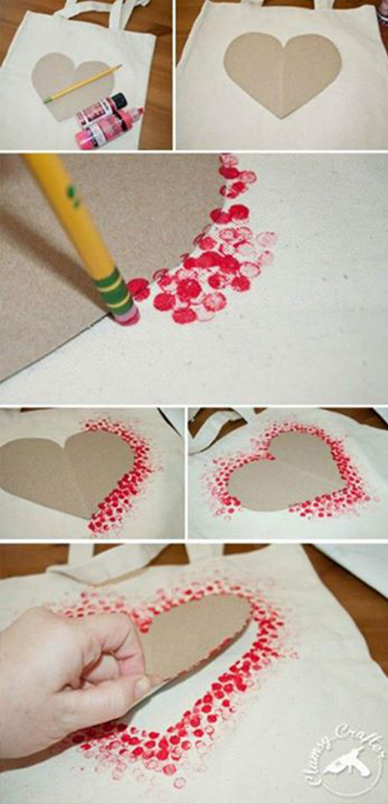 Papers Diy Tutorials