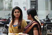 Seenugadi Love Story Movie Photos-thumbnail-1