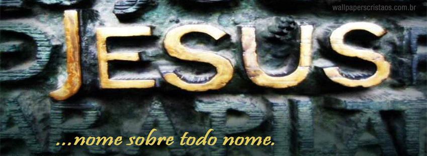 Capas Para Facebook Salmos B  Blicos  2