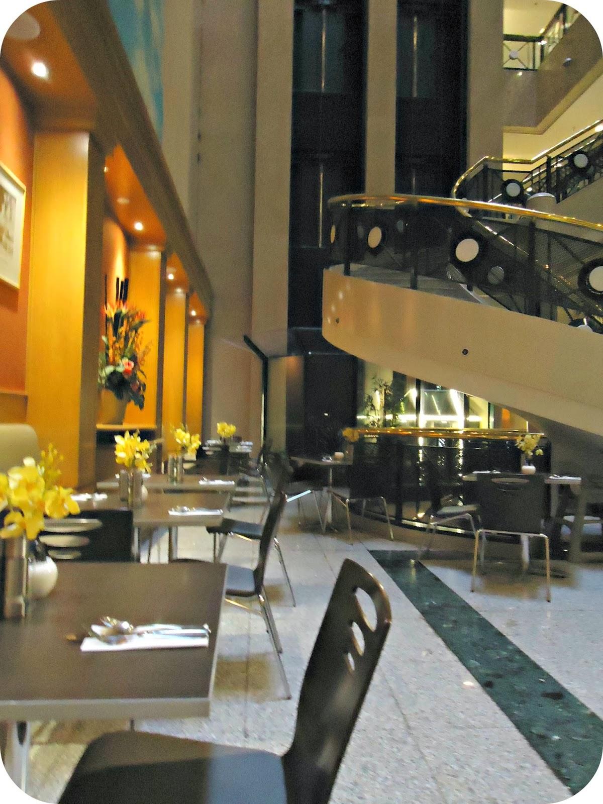 high tea at stamford plaza melbourne. Black Bedroom Furniture Sets. Home Design Ideas