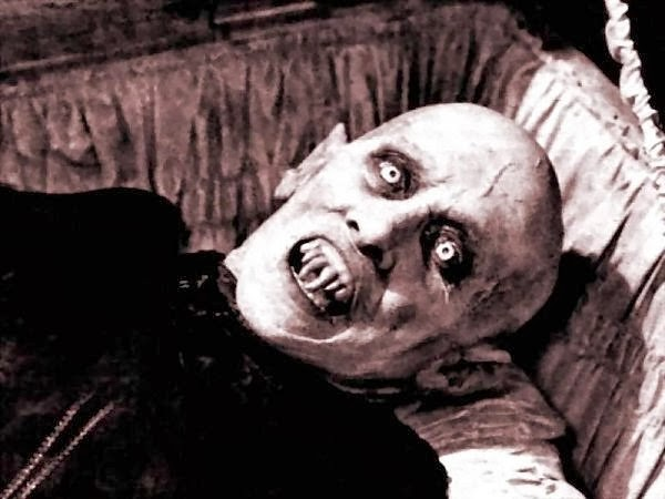Vampires of sex complete movie f70 Part 9 9