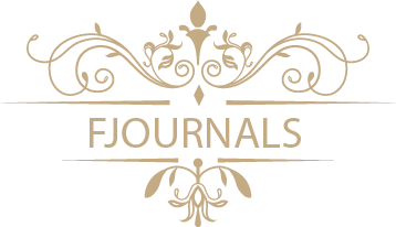 FJournals - The Student Blog of FJMU