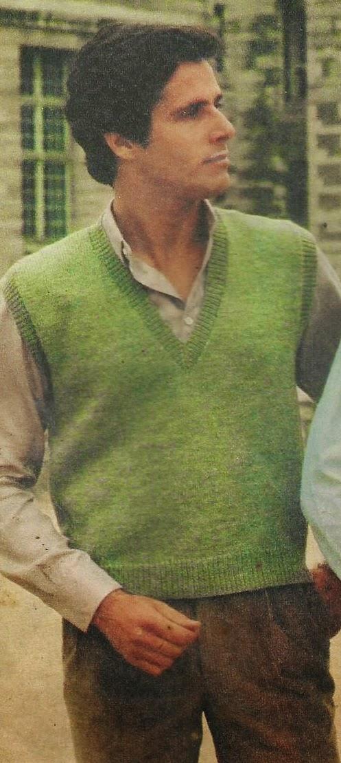 colete+fechado+pulover+fechado+homem+como+fazer+passo+a+passo+receita+croche+trico+grafico