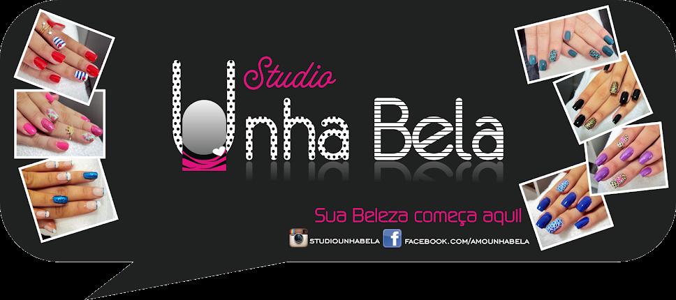 Studio Unha Bela