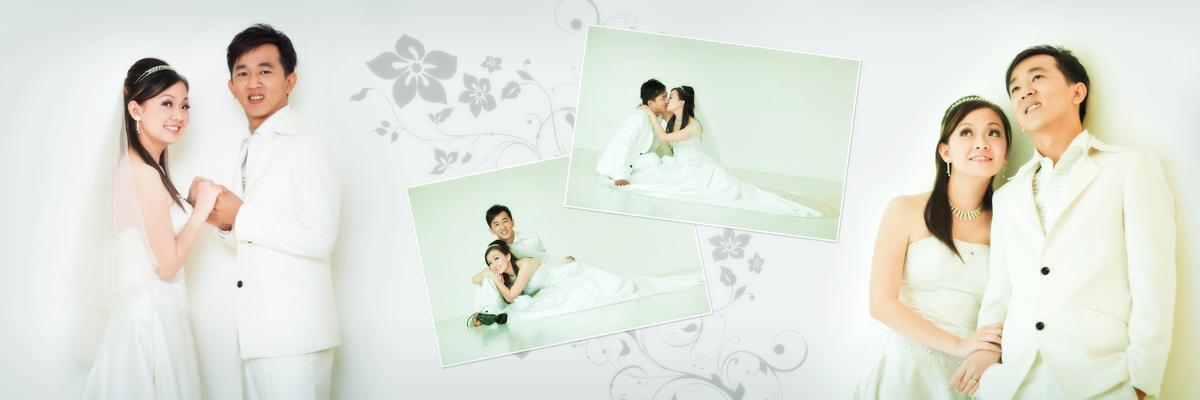 My Wedding My Pre Wedding Album Design Send By Keep