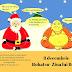 Maxima zilei: 8 decembrie 2015- Rohatsu, ziua lui Bodhi!