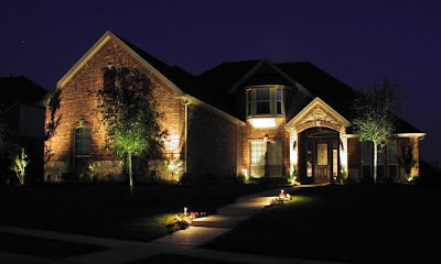 Outdoor Landscape Lighting3