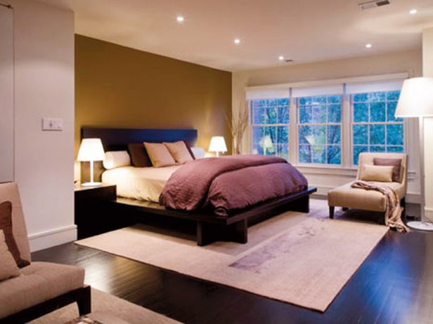 J allen 39 s design portfolio from hgtv design star season - Calming zen house design bringing japanese style into singaporean home ...