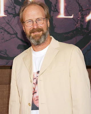 William Hurt actores de peliculas