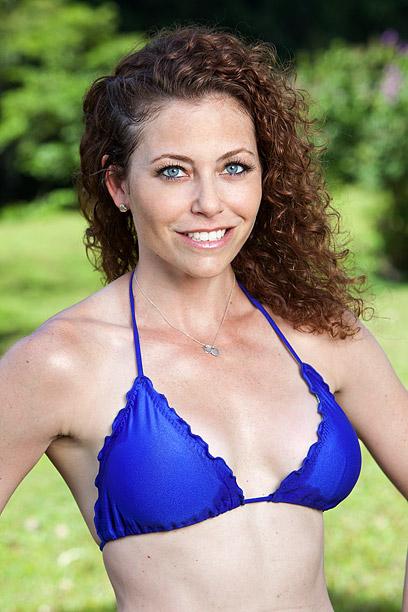 Corinne Kaplan