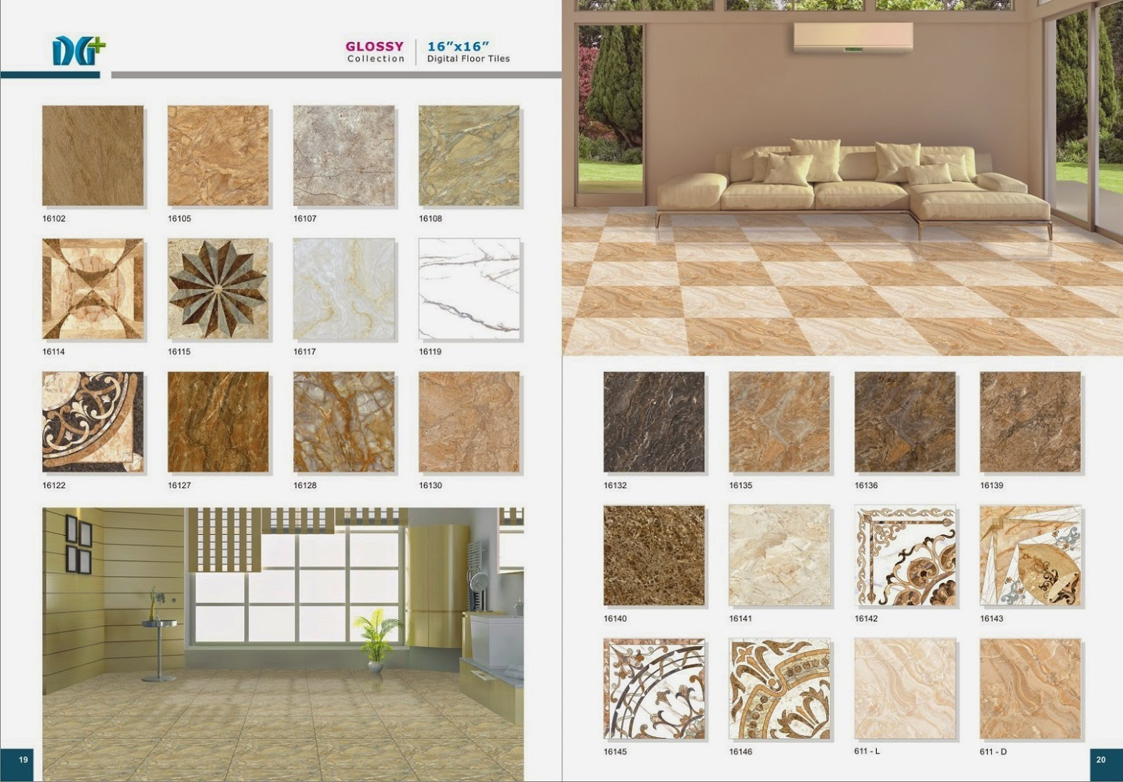 Ceramic tiles in india images tile flooring design ideas ceramic tiles in india image collections tile flooring design ideas ceramic tiles in india choice image dailygadgetfo Gallery
