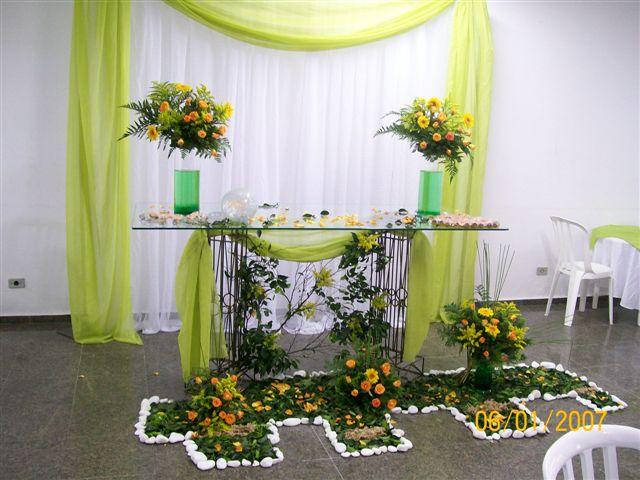 decoracao casamento mesa convidados: de casamento – Fazemos toda a decoração e iluminação dos eventos