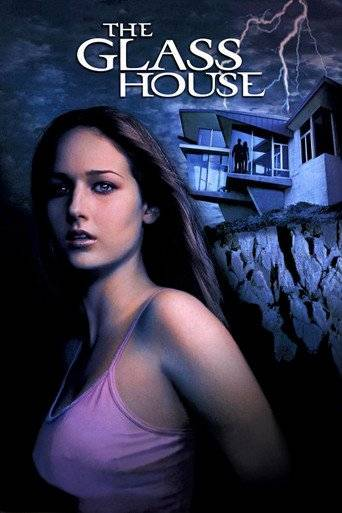 The Glass House (2001) tainies online oipeirates