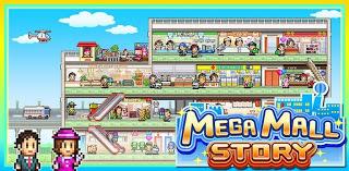 [Android] Mega Mall Story v1.0.4 Free apk