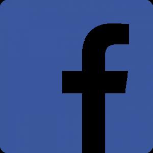 Adicione o Movimento Ecologista no Facebook!