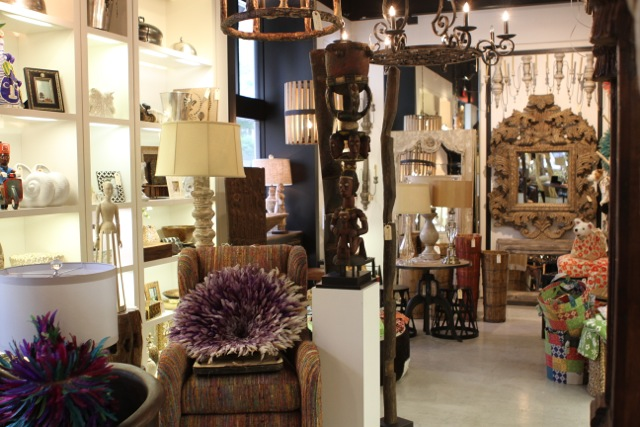 COCOCOZY: SHOP WATCH - PELUCHE DECOR, A MUST STOP SHOP IN HOUSTON