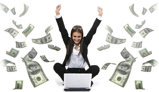 How to Earn money Online : Simple Tips and Tricks (http://www.bloggerspot.tk/)