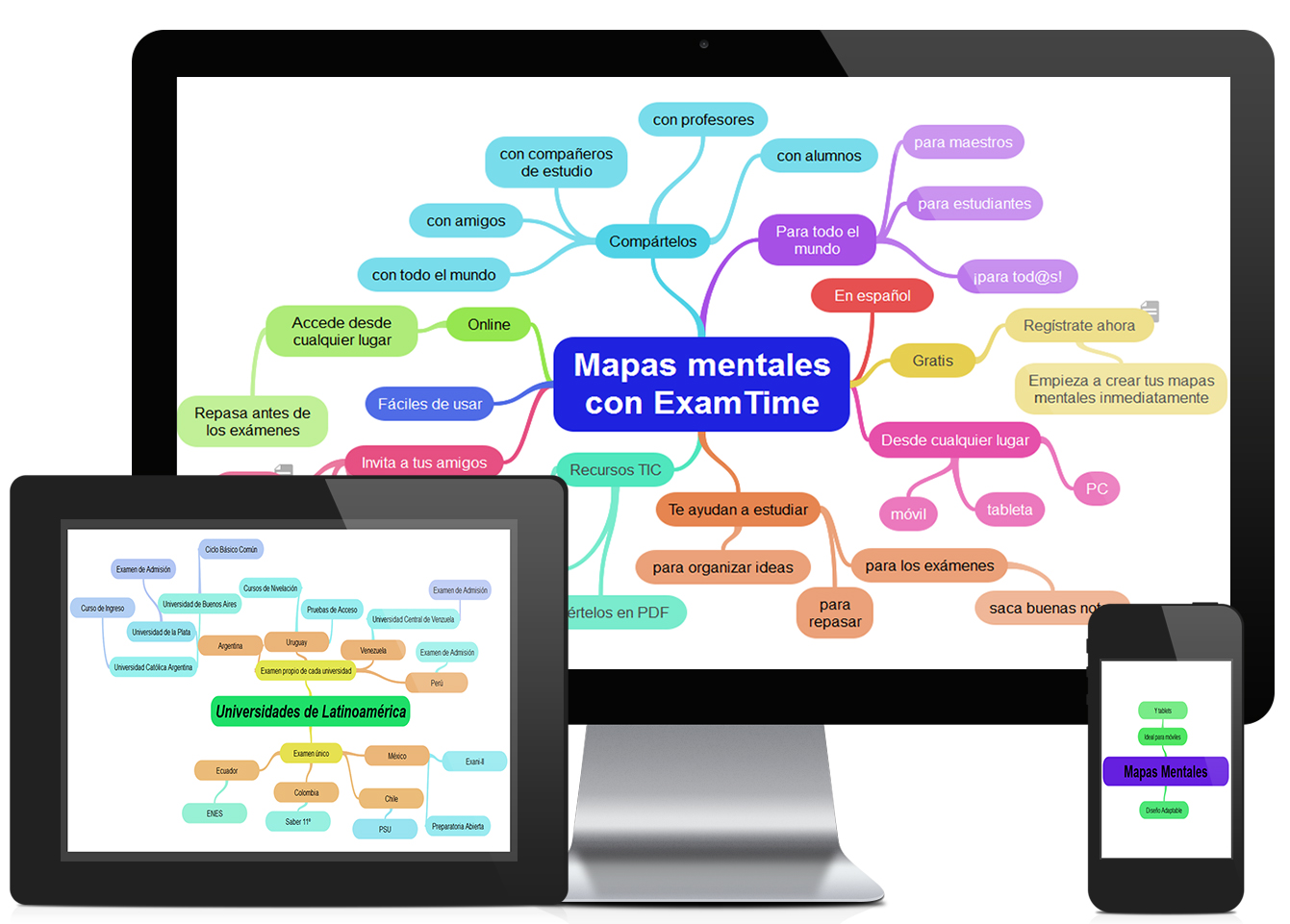 Habilidades siglo xxi agosto 2013 for Programa para hacer un plano sencillo gratis