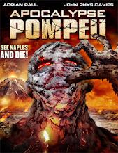 Apocalypse Pompeii (2014) [Vose]