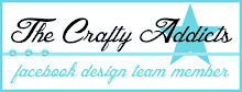 THE CRAFTY ADDICTS FACEBOOK GROUP DT