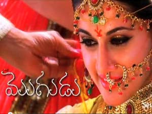 Mogudu Telugu Mp3 Songs Free  Download -2011