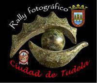 Rally fotografico Tudela Moncayo concurso digital