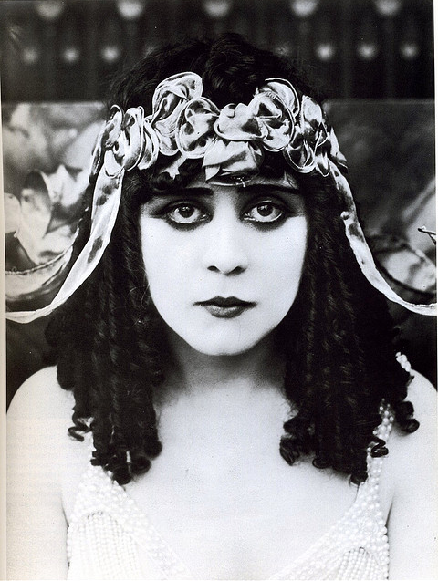 theda bara imdbtheda bara marilyn monroe, theda bara cleopatra, theda bara old, theda bara gif, theda bara madame du barry, theda bara, theda bara quotes, theda bara makeup, theda bara wiki, theda bara photos, theda bara youtube, theda bara tumblr, theda bara pronunciation, theda bara maringa, theda bara biography, theda bara house, theda bara salome, theda bara clothes, theda bara biografia, theda bara imdb