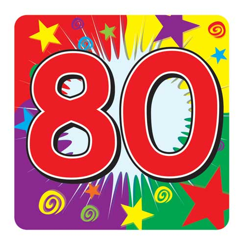 ���� ������ ����� �� 80 ����