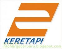 Kereta-api.co.id | Situs Resmi PT. KA Indonesia Persero | Tiket Online