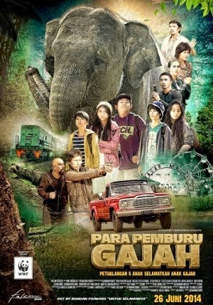 Download-Film-Indonesia