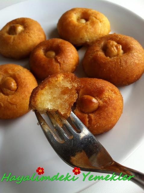 en iyi şerbetli tatlılar,resimli tatlilar