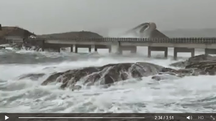 http://funkidos.com/videos-collection/mix-videos/what-a-driving-on-atlantic-highway