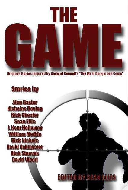 "the murders and murderers in the short story the most dangerous game by richard connell The short story ""the most dangerous game"" by richard connell is composed of character, setting and conflict one of the critical themes in the short story is."