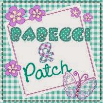 il blog delle babotte che fanno patch