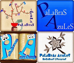 El Blog de PA