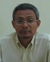 Nurul Taufiqu