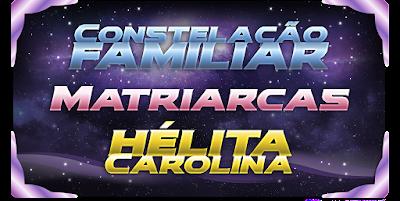 Hélita Carolina