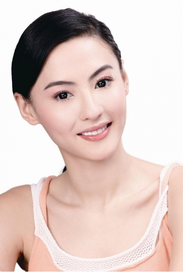 Cecilia Cheung HD Wallpapers Free Download