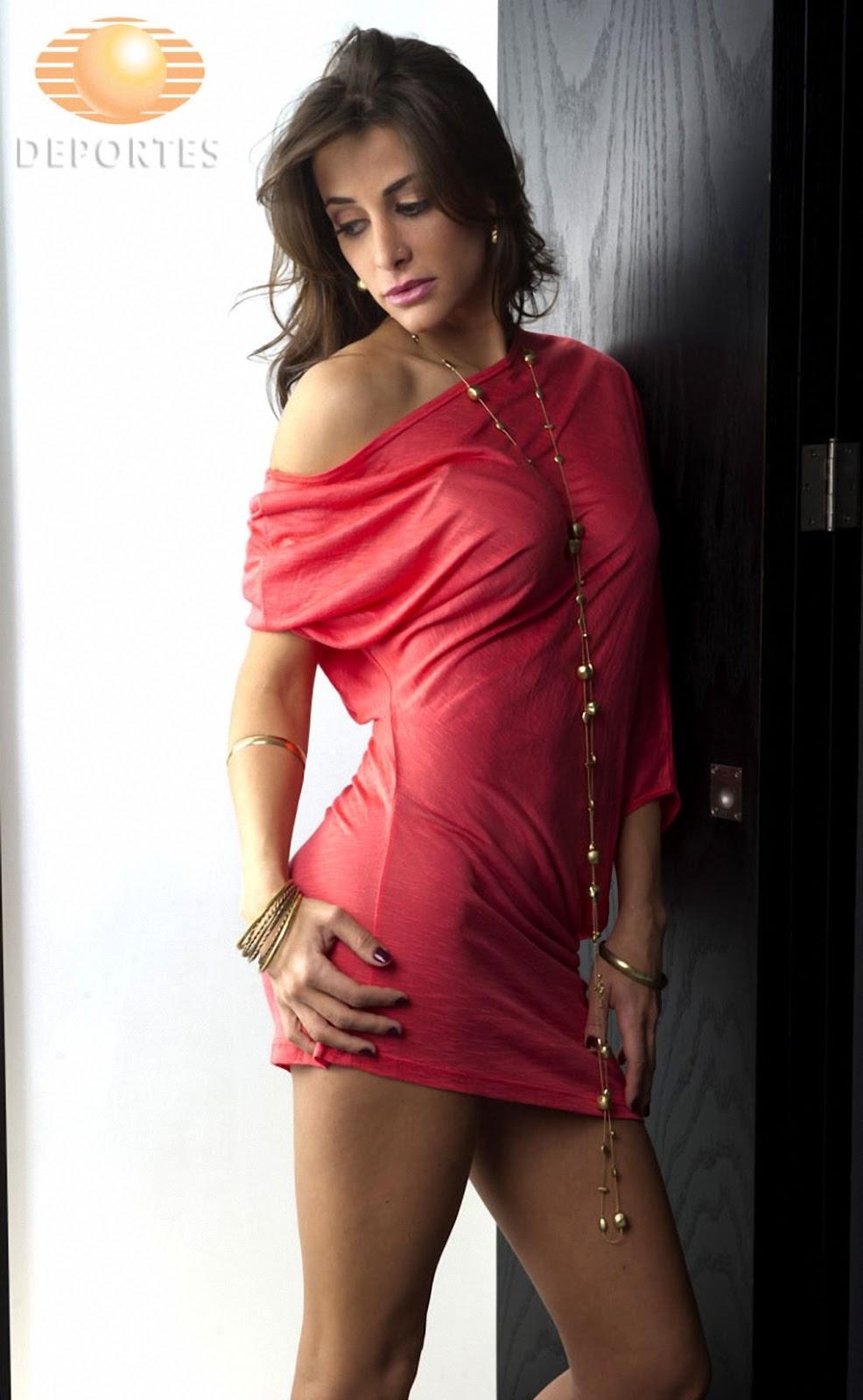 Nahima Choura (2)