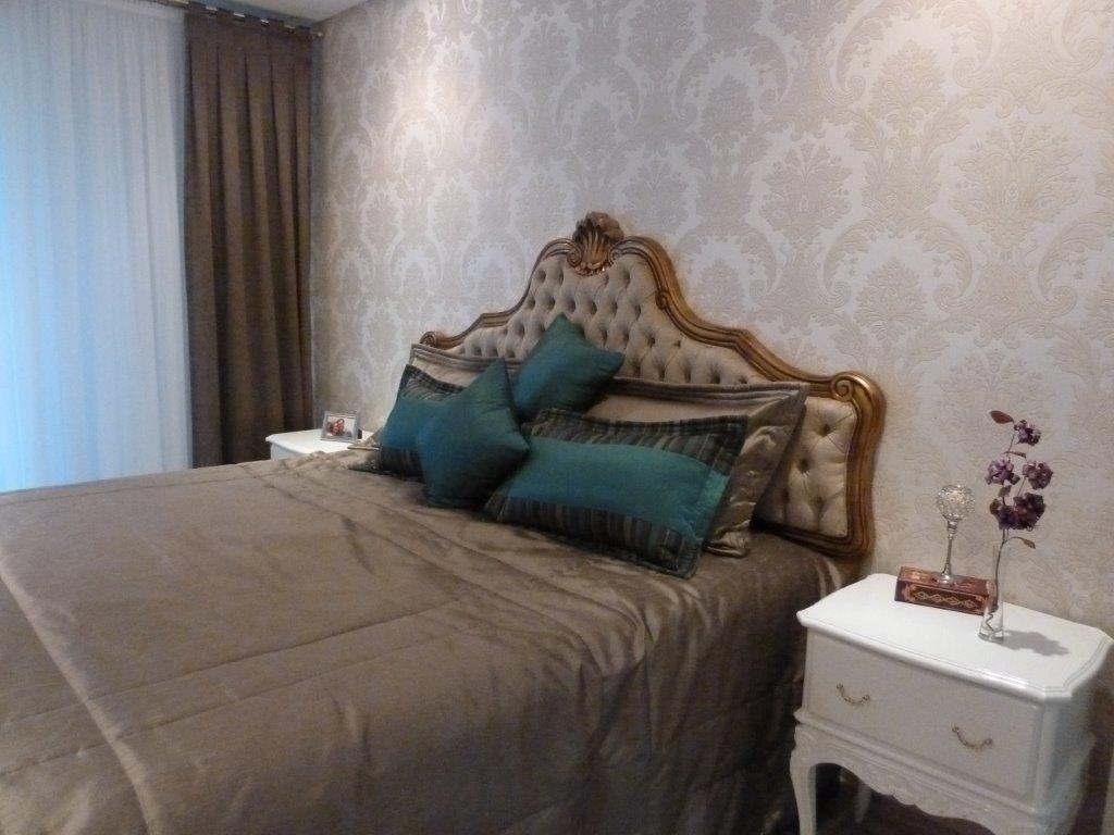 decoracao de interiores estilo classico:Blog Decoração de Interiores: Decoracao Quarto Casal estilo Classico
