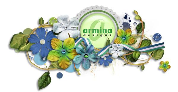 Armina Designs