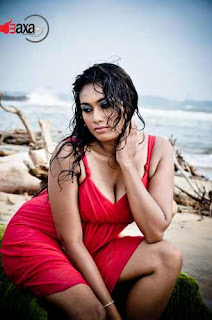 Srilankan Hot Dancer Gangu Roshana