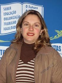 PROFESSORA NEREIDA
