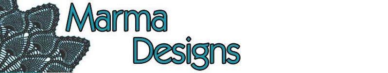 Marma Designs