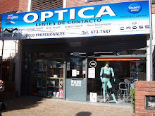 OPTICA POPOFF