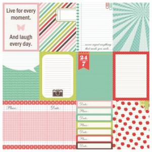 http://www.o-scrap.com/783-cardstock-everyday-scrapberry-s.html