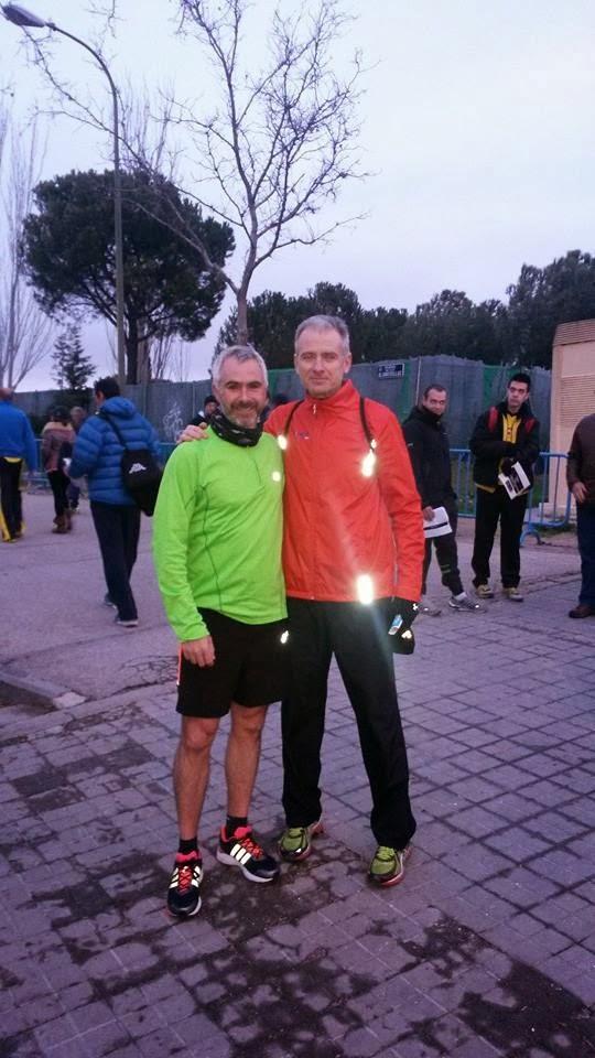mrbsports con Tomás Soria