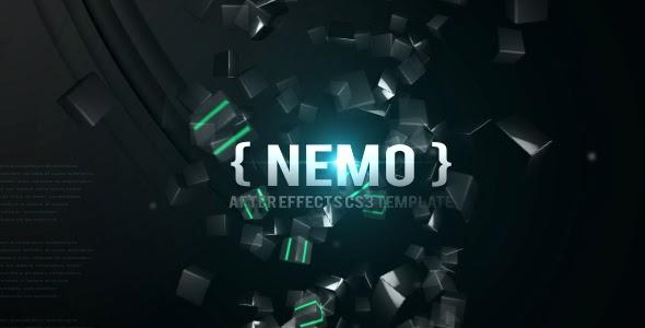 VideoHive Nemo
