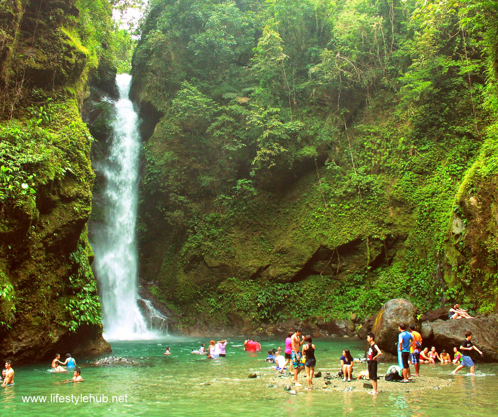 mother falls in baler aurora